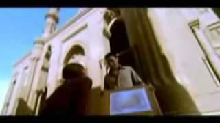 hamada hilal - ba5af.mpg 2017 Video