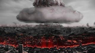 графика фильма | кадры мира до и после апокалипсиса