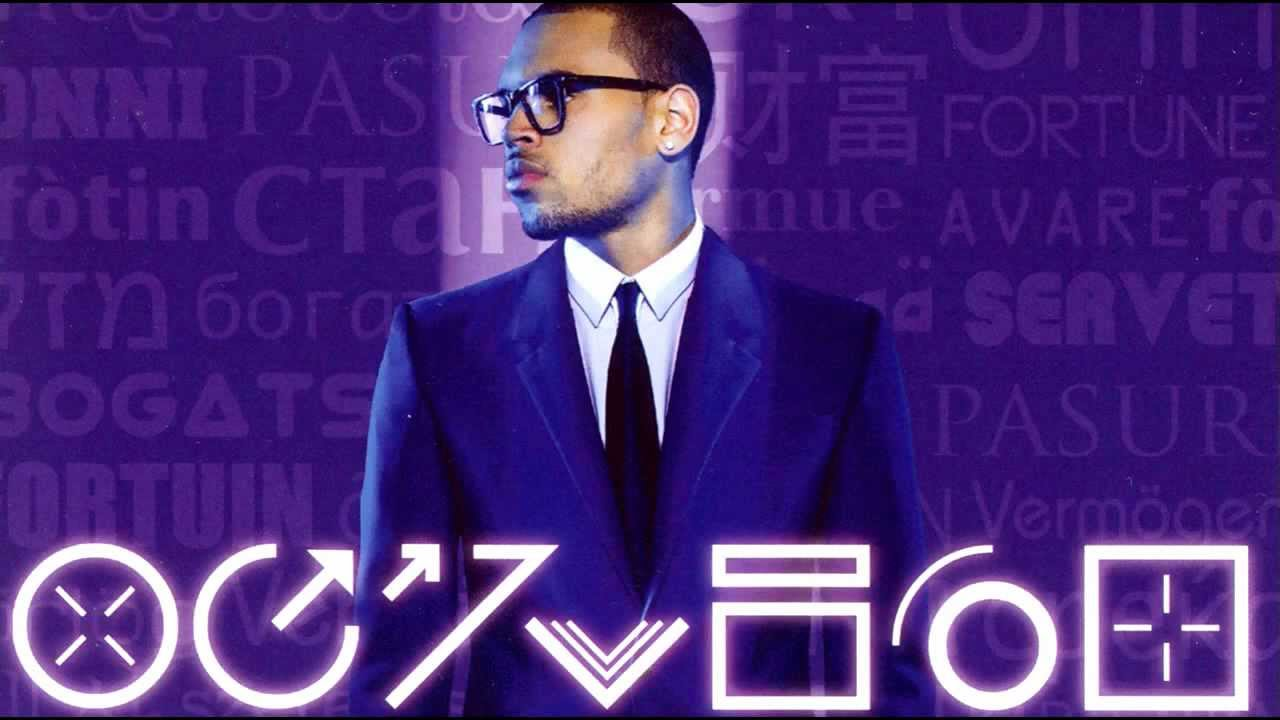 Audio | chris brown-run away. | download mp3 mziki safi.