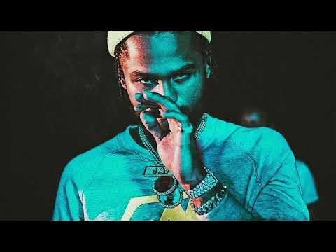 "Dave East Type Beat 2018 – ""Crack Music"""