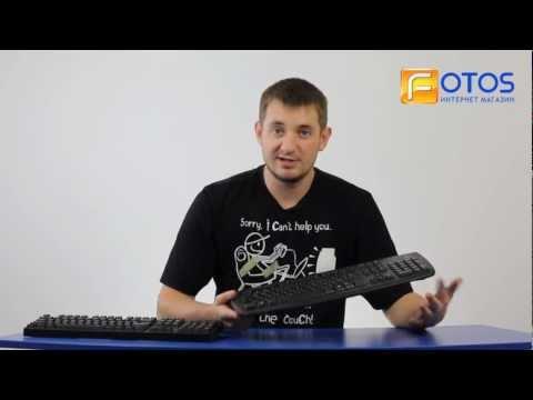 видео: Полезно знать:  ✔ почему механические клавиатуры лучше