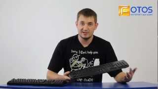 Полезно знать:  ✔ почему механические клавиатуры лучше