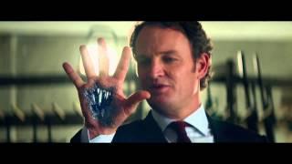 """""""Терминатор 5: Генезис"""" русский трейлер к фильму 2015 HD 1080p"""