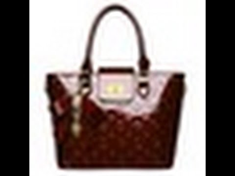 Most Expensive Women S Bags In The World