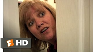 Jackass: The Movie (6/10) Movie CLIP - April's Alligator (2002) HD