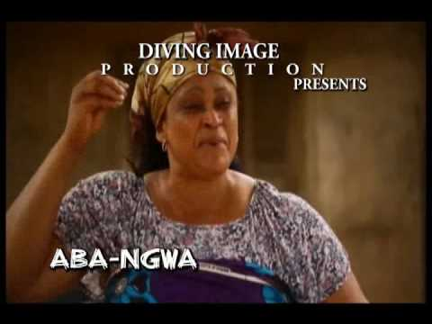 Download Nwa Aba the trouble maker - 2017 latest Nigerian Nollywood movie