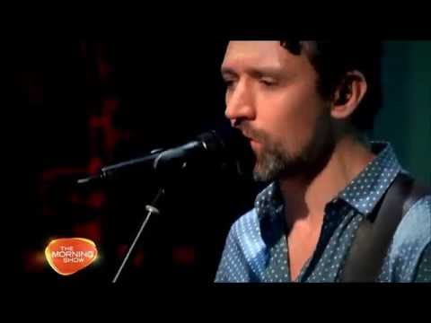 Paul Dempsey - Morningless (The Morning Show)