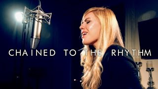 Katy Perry - Chained To The Rhythm (Music Video Cover)