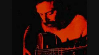 Georges Moustaki - Eden Blues