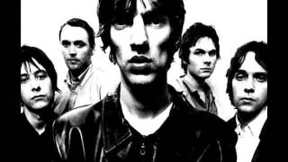 The Verve - Catching The Butterfly (HQ)