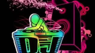 Download Mp3 Dj Fredy Via Vallen Sayang