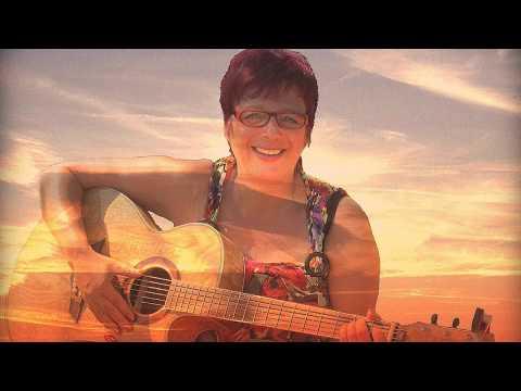 Herzbewohner - Kerstin Ott / Gitarre/Tutorial/Cover/ Akkorde/Chords/Lyrics/ easy