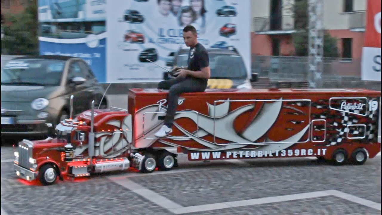 gas powered remote control trucks with Watch on Watch further AP829 additionally Ride On 24v Electric Dirt Bike 500w furthermore Worlds Fastest Rc Boat together with Best Nitro Gas Powered Rc Cars And Trucks.