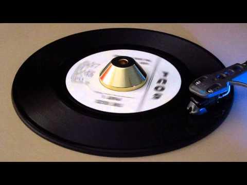 Earl Van Dyke & The Soul Brothers - The Flick - Soul: 35018 DJ