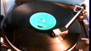 """1985. 12"""" - COME TO MILTON KEYNES. ------------ Uno de los innumera..."""