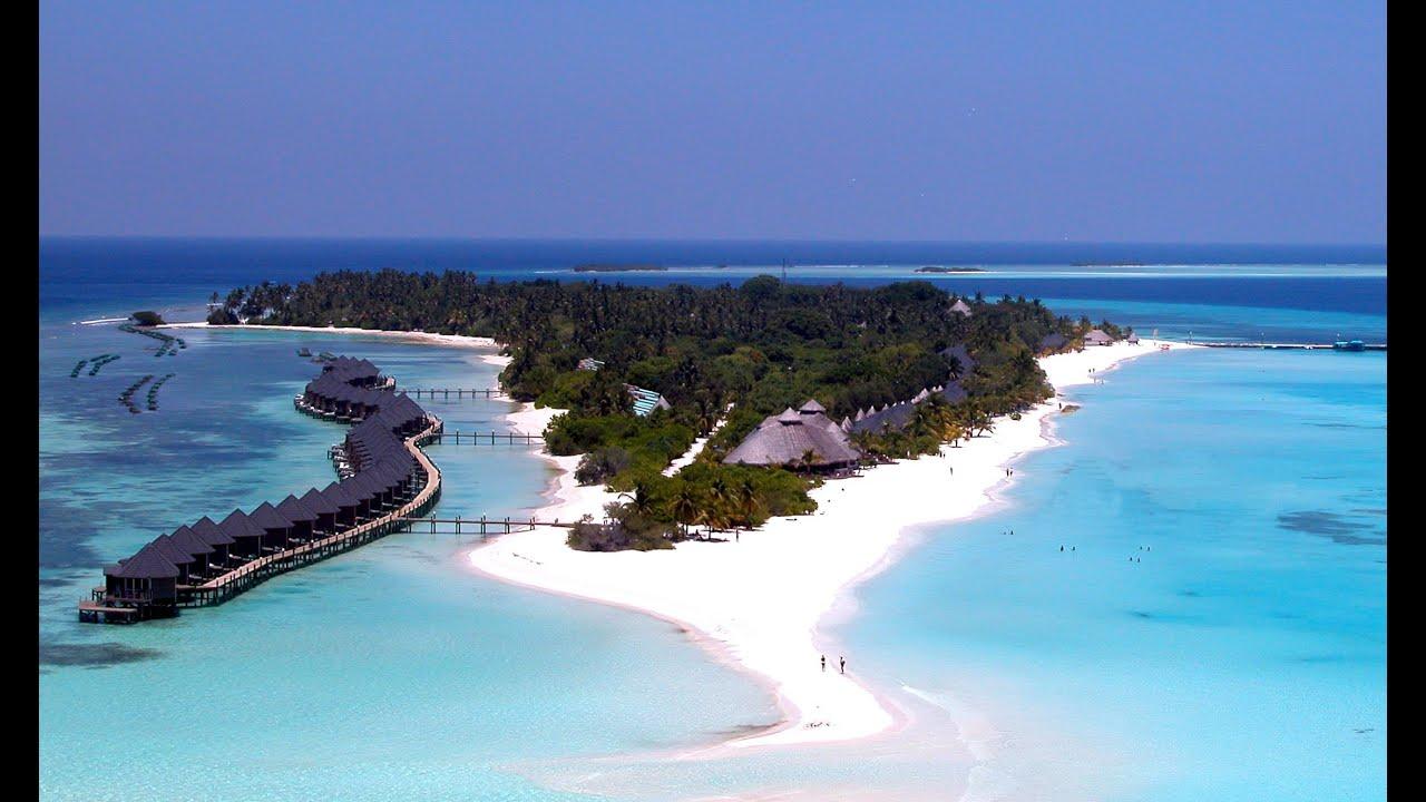 Tui Reisen Malediven