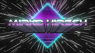 mirko hirsch power of desire 2015 the second album cd promo teaser mix