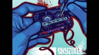 Skyzoo & Illmind - Speakers on Blast