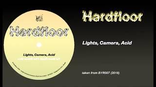 Hardfloor  Lights Camera Acid @ www.OfficialVideos.Net