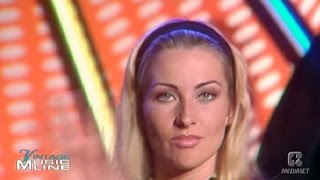 Скачать Ace Of Base All That She Wants Live 1993