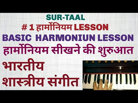 how to learn to listen to classical music