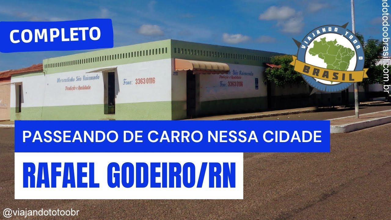 Rafael Godeiro Rio Grande do Norte fonte: i.ytimg.com