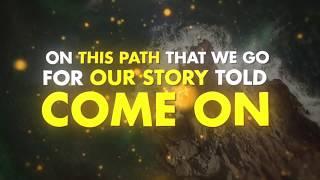 Kedah Clan - Sweet Escape (Lyric Video)