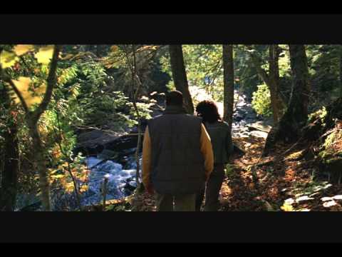 Travel Michigan Summer Video Vignette