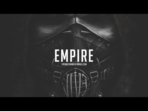 [FREE] Dancehall Instrumental 2017 -