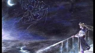 Romance (Larghetto) Concerto No. 1 in E minor, Op. 11, B 53 -Part 1- Chopin