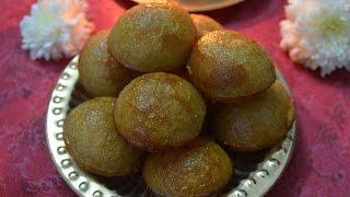 இனிப்பு குழி பணியாரம் செய்முறை   Chettinad Sweet Kuzhi Paniyaram Recipe