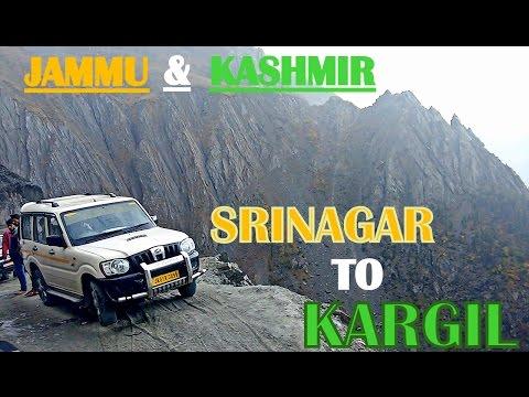 LADAKH   WAR MEMORIAL   Trekking ladakh Roads Of Sonmarg - Zojila on Srinagar-Kargil-Leh Route