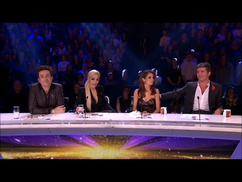 the-xtra-factor-uk-2015-live-shows-week-2-post-elimination-judges-interview-pt.1-full