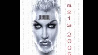 Азис - О'Азис 2 (2005)