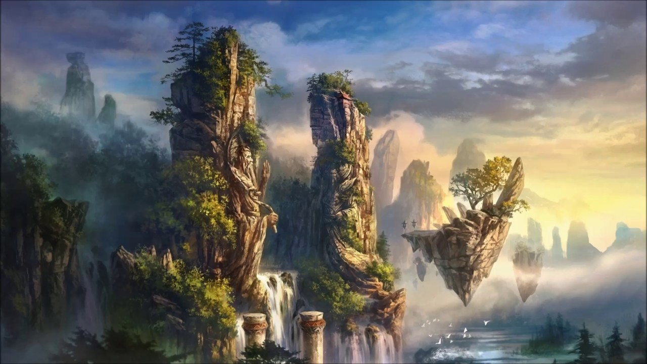 Download Free Final Fantasy Wallpapers 15 Beautiful: The Glory Days