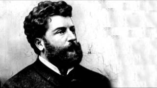 Georges Bizet - L