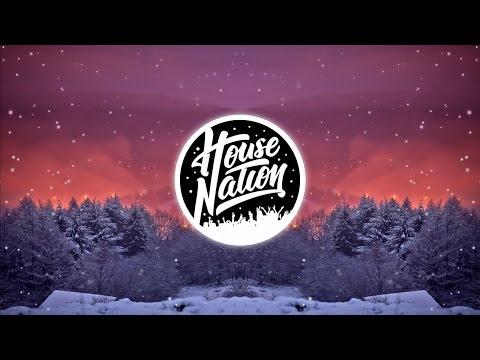 Ryos, Wasback, & Teseo - I'll Be Gone (feat. KARRA)