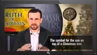 Illuminati Plans 2015-2020 To Kill Billion People - New World Order