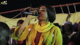 مروة الدولية - صدام - رضا ويزي - حضرة صول - سنيورة زي نار الضلع - اغاني سودانية 2020