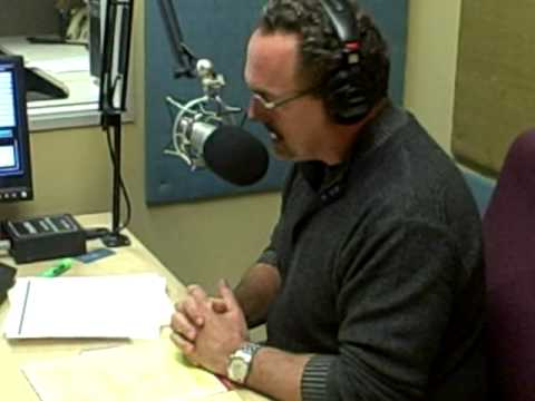 Miracle Debt Solutions on the Doug Fabian Show (KRLA 870 in Los Angeles)