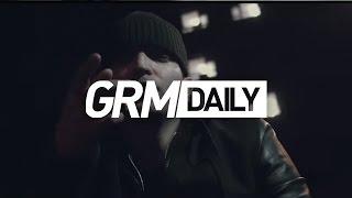 Yaeo ft. Max B #FreeBiggavelli [@CokeBoYaeo @MaxBiggavelli] - #FreeMaxB