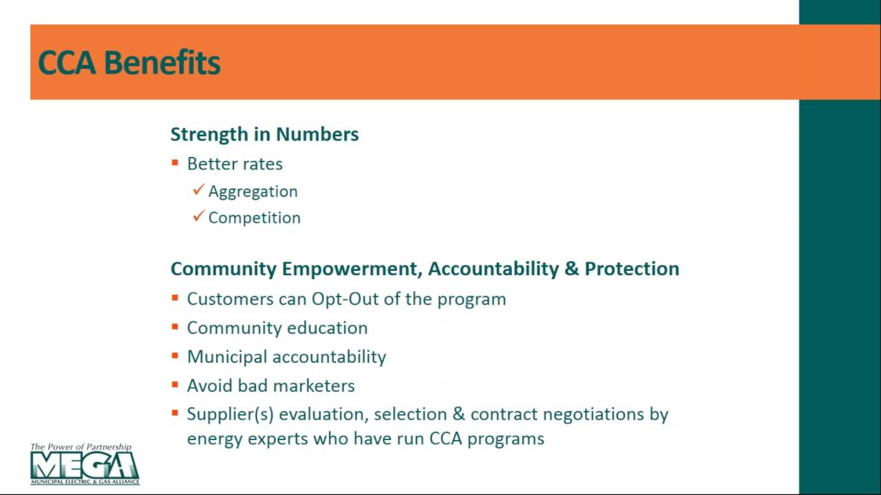 Services | MEGA Energy
