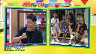 Juan For All, All For Juan Sugod Bahay | August 20, 2019