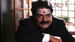 Comedy Kings - Pidugu Ram Bramham - Dharmavarapu Subrahmanyam