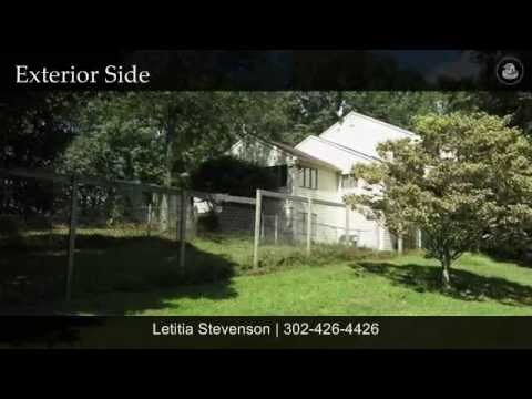 573 Lewisville Rd, Lincoln University, PA 19352 - SOLD