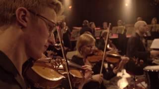 Dokumentation // ensemble reflektor_extended#2 feat. Malte Schiller Quartett