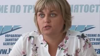 Разрешение на работу для украинцев в 2018 году