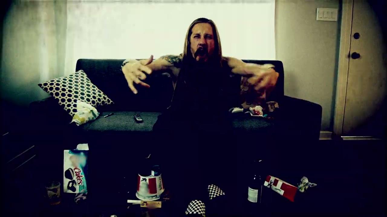 Download INCITE - Deadbeat [official video]