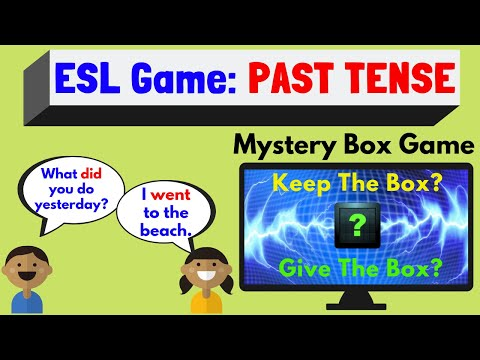 past-tense-esl-game-|-english-past-tense-verbs-|-mystery-box-game