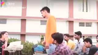 Uzer khan